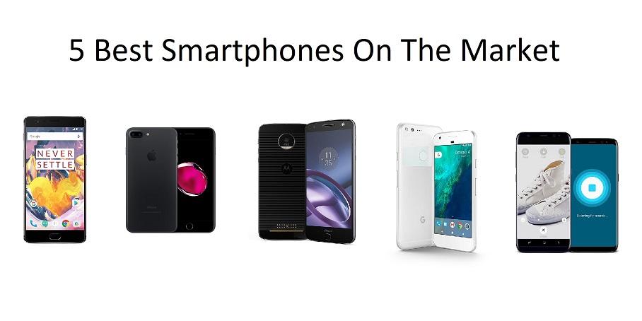 5_Best_Smartphones