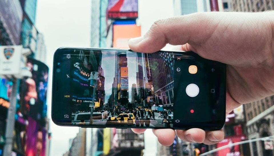 Samsung_Camera
