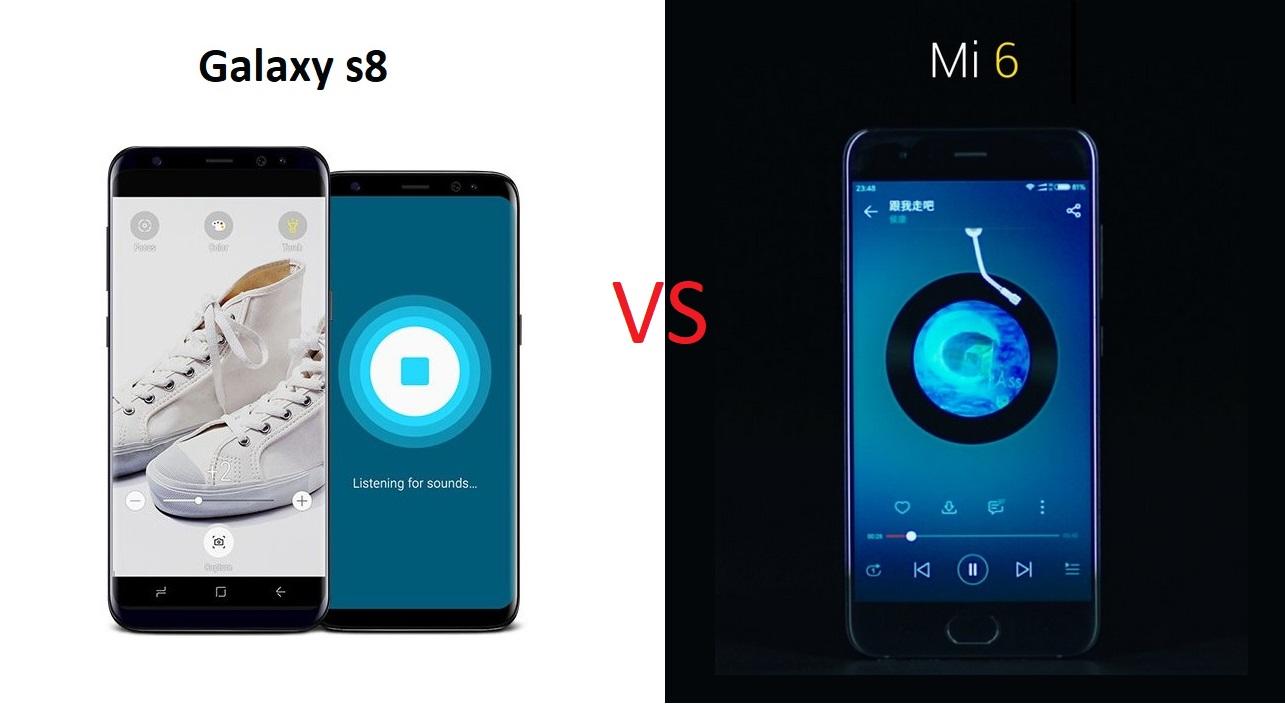 Samsung_Xiaomi
