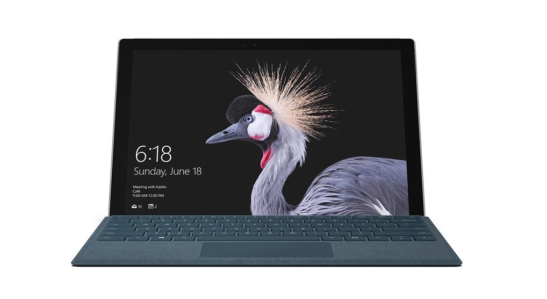Surface_Pro_Image