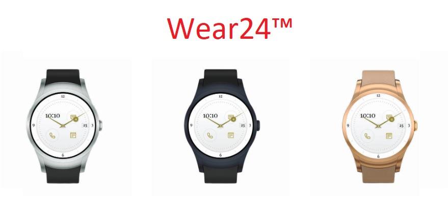 Verizon_Wear24_Colors