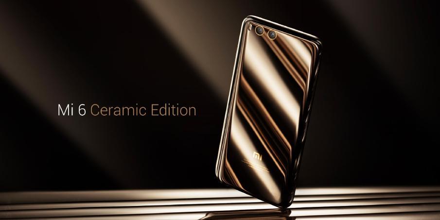 Xiaomi_Ceramic_Edition