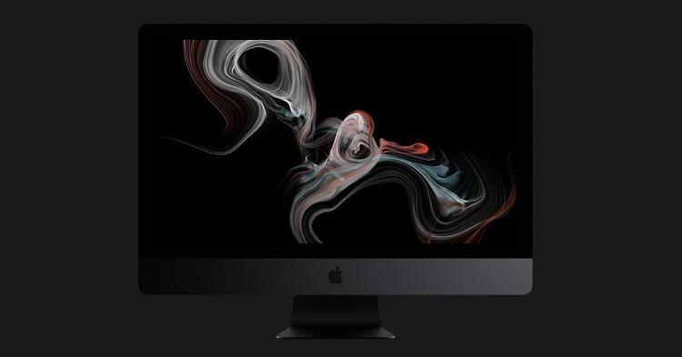 Apple_iMac_Pro