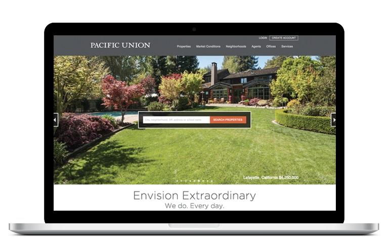 Boston_Logic_Real_Estate_Website