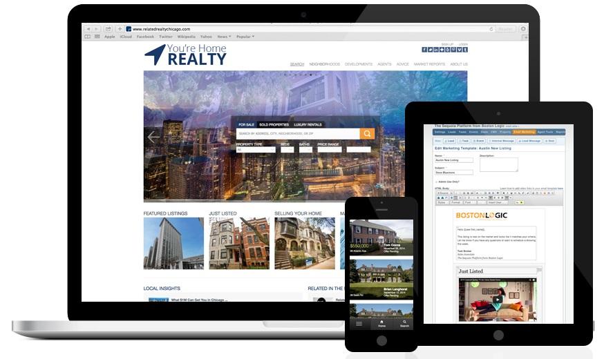 Boston_Logic_Responsive_Real_Estate_Site