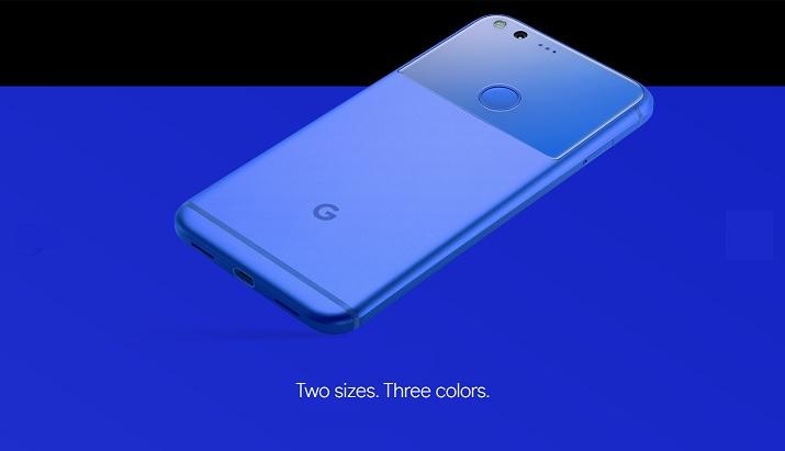 Google_Pixel_Three_Colors