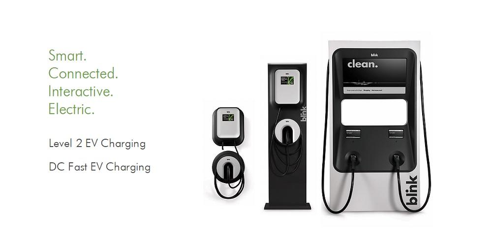 CarCharging_EV_Charging