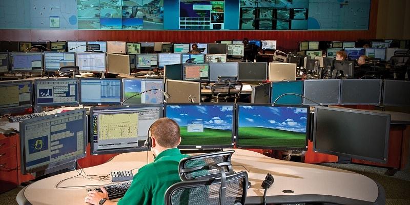 Evans_Consoles_Control_Room_Big