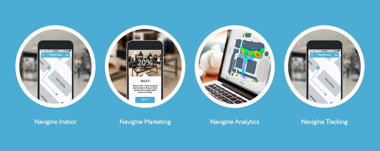 Navigine_Services