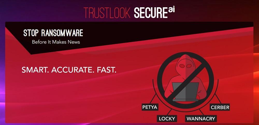 Trustlook_Stop_Ransomware