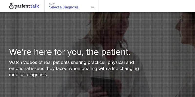 PatientTalk_Cover