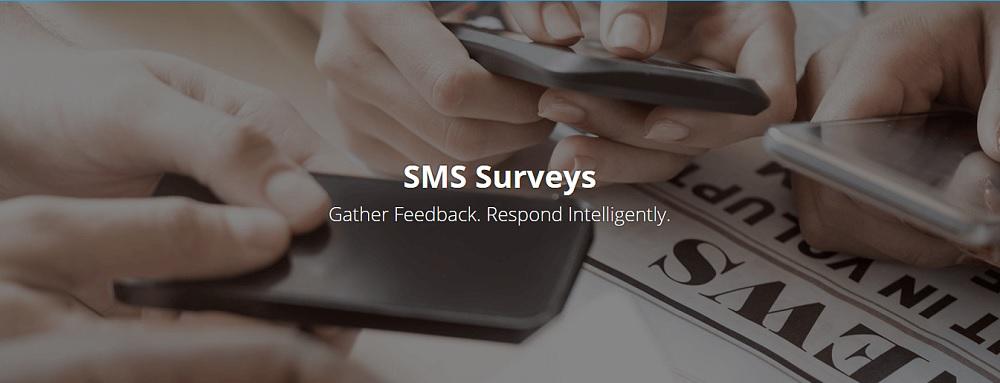 Trumpia_SMS_Surveys