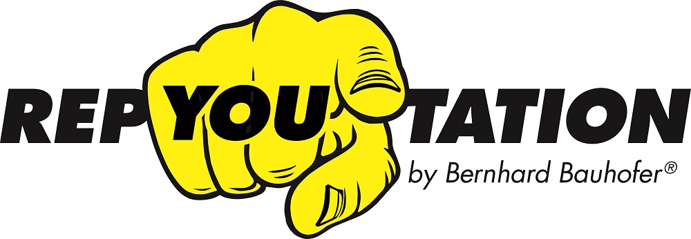 repYOUtation_Logo