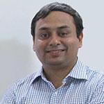 Amit_Kumar_Agarwal