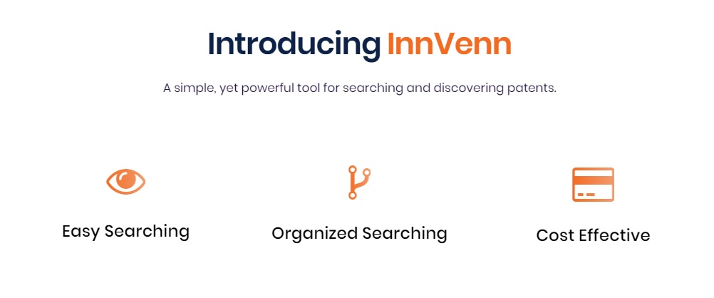 LOCI_InnVenn_Features