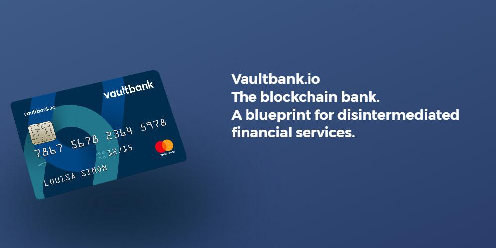 VaultBank_Card