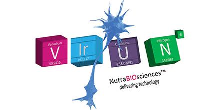 Virun_Logo_Small