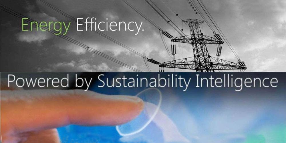 impactChoice_Energy