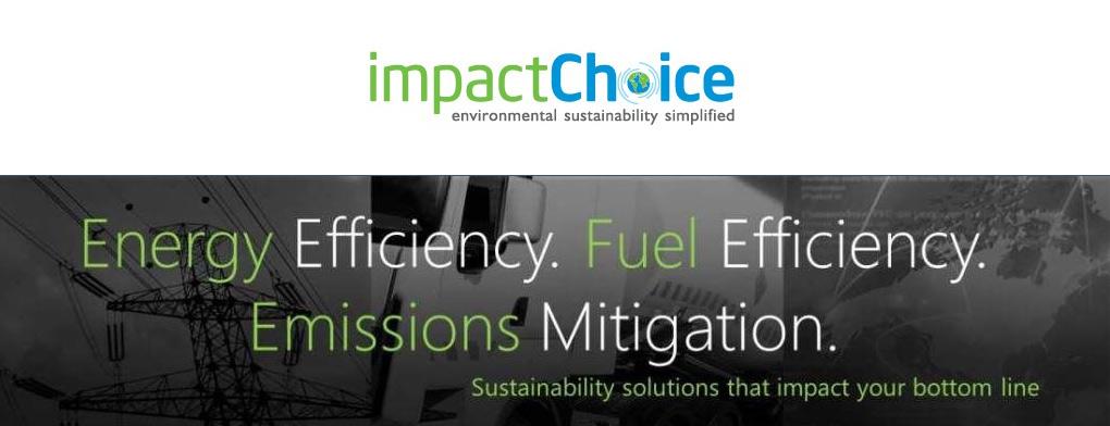 impactChoice_Sustainability