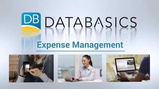 Data-Basic