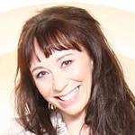 Julia Akers