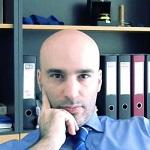 Dimitris Marselos