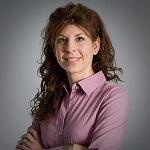 Pamela Velentzas