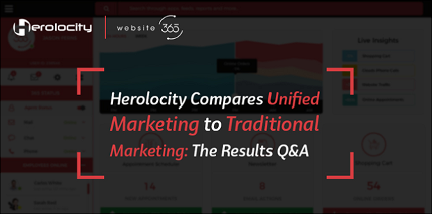 Herolocitycorp