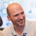 Clemens Wangerin