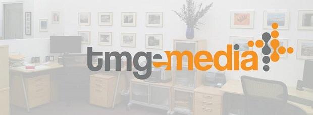tmg-emedia