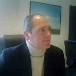 Thomas Sanne
