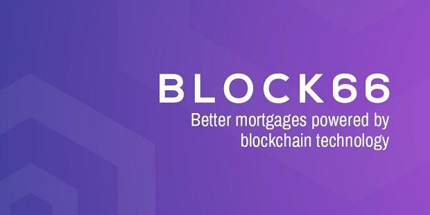 Block66
