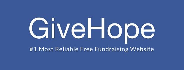 GiveHope
