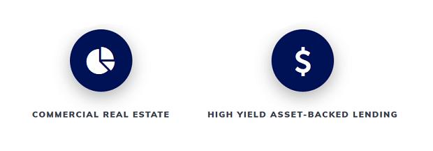 MRA Capital Partners