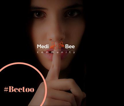 MediBee