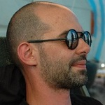 Michal Liberak