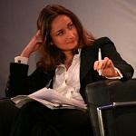 Dr Roya Ghafel