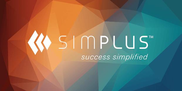 Simplus