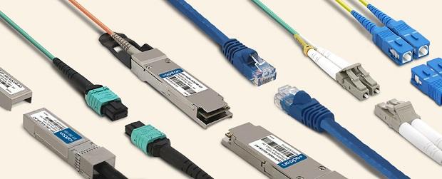 AddOn Networks