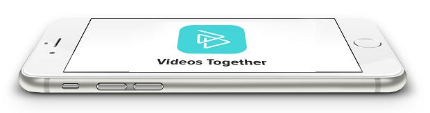 Social Video Platform StringFlix