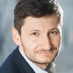 Filip Granek