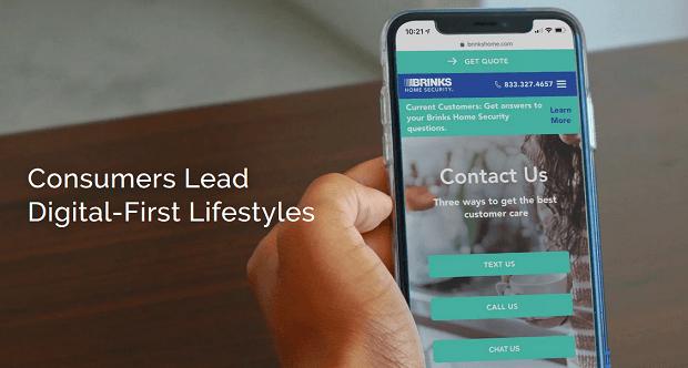 Interviews - Tech Company News