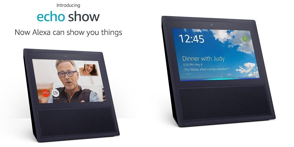 Amazon_Echo_Show