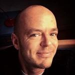 Christian_Bugislaus_Carstens