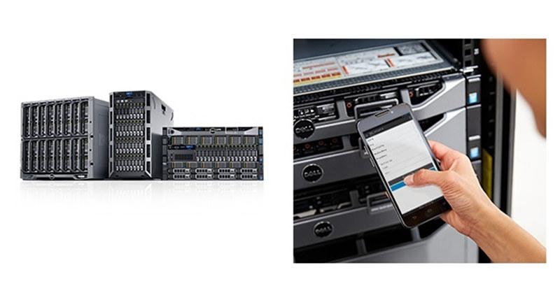 Dell_PowerEdge