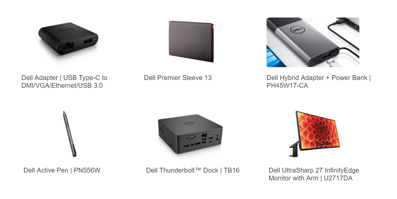 Dell_XPS_2_In_1_Accessories_List