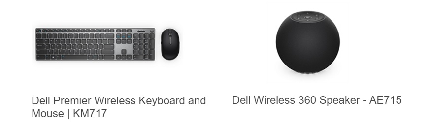 Dell_XPS_2_In_1_Additional_Accessories