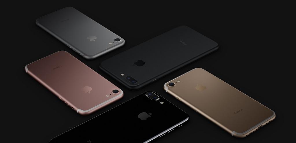 Iphone_7_design_hero