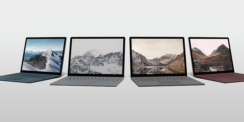 Microsoft_Surface_Colors