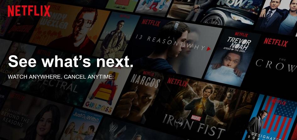 Netflix_See_Whats_Next